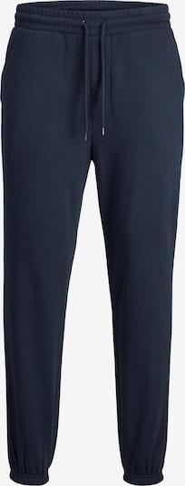 Pantaloni 'Kane' Jack & Jones Plus pe bleumarin, Vizualizare produs