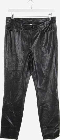 Cambio Hose in XXXL in schwarz, Produktansicht