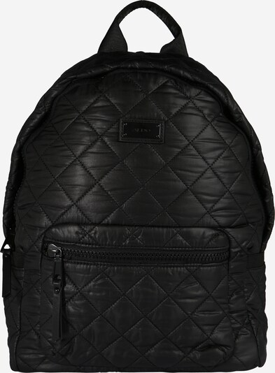 ALDO Backpack in Black, Item view