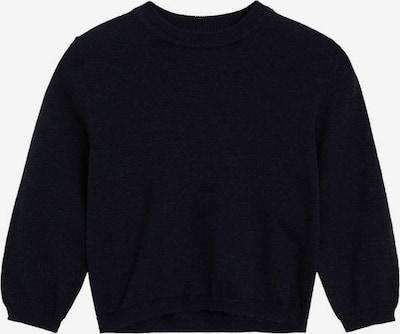 MANGO KIDS Pullover in navy, Produktansicht