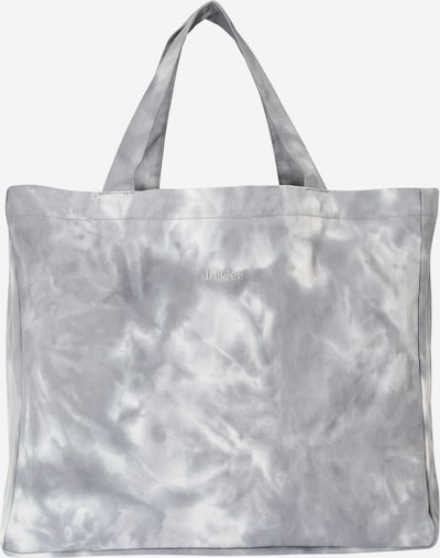 LeGer by Lena Gercke Shopper 'Medina' in Blue / Off white, Item view