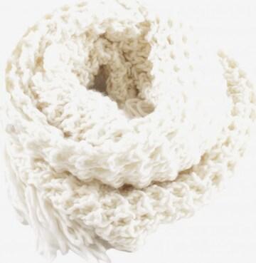 ESISTO Scarf & Wrap in One size in Beige