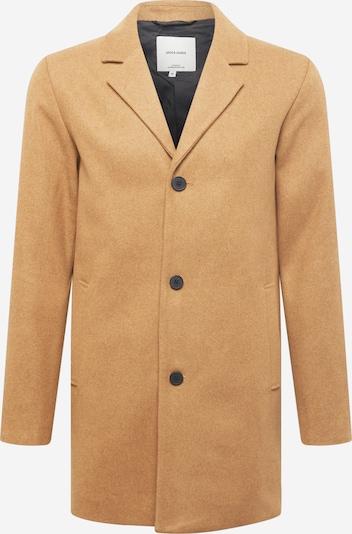 Palton de primăvară-toamnă 'JJMARCO' JACK & JONES pe maro cămilă, Vizualizare produs
