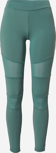 Urban Classics Leggings in mint, Produktansicht