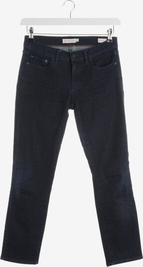 Tory Burch Jeans in 26 in dunkelblau, Produktansicht