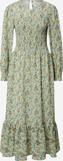 Stella Nova Vestido 'Thelma' en mezcla de colores, Vista del producto