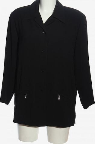 Clarina Blazer in L in Black