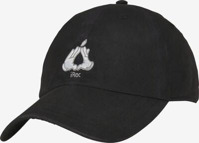 Cayler & Sons Cap in schwarz, Produktansicht