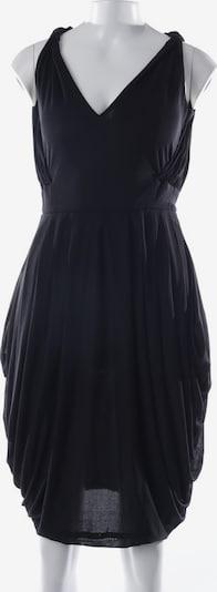 Ungaro Cocktailkleid in XS in schwarz, Produktansicht