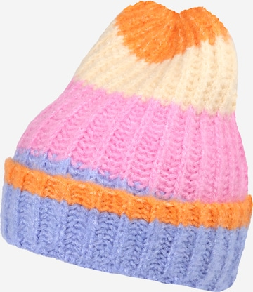 jauktas krāsas Little Pieces Cepure 'PYRON'