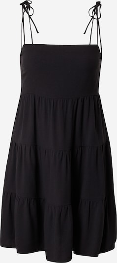 Abercrombie & Fitch Summer dress in Black, Item view