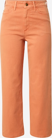 WHITE STUFF Püksid, värv oranž