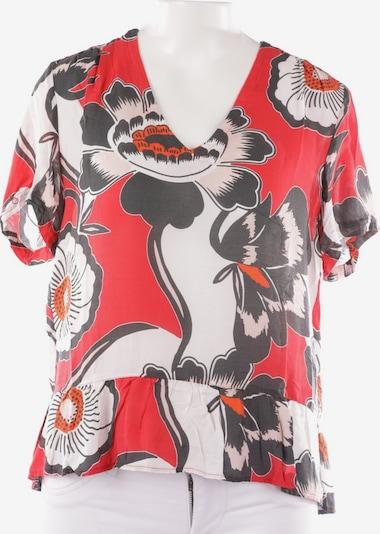 Marc O'Polo Blusenshirt in S in mischfarben, Produktansicht