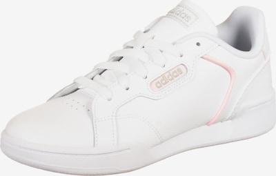 ADIDAS PERFORMANCE Sportschuh 'Roguera' in rosa / weiß, Produktansicht