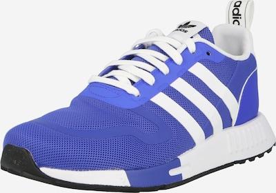 ADIDAS ORIGINALS Sneaker 'Multix' in neonlila / weiß, Produktansicht