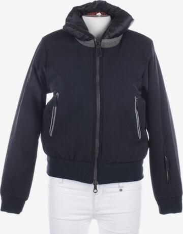 Frauenschuh Jacket & Coat in M in Black