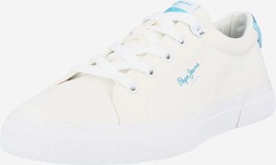 Pepe Jeans Tenisky - bílá, Produkt