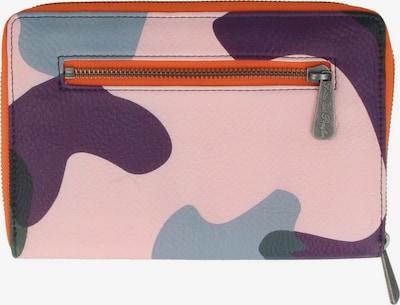 Fritzi aus Preußen Clutch in de kleur Gemengde kleuren, Productweergave