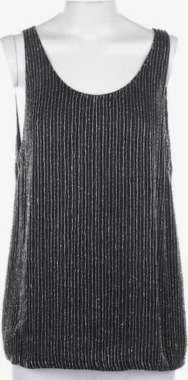 Gestuz Top & Shirt in S in Black, Item view