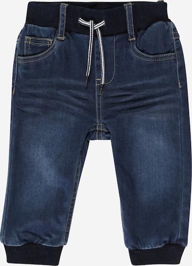 NAME IT Jeans in Blue denim, Item view