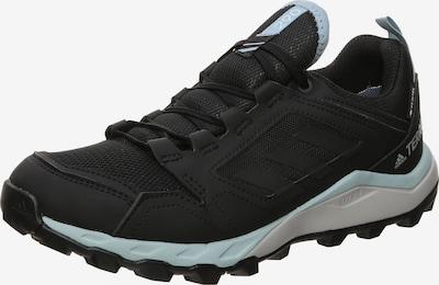 ADIDAS PERFORMANCE Běžecká obuv 'TERREX Agravic' - světlemodrá / černá, Produkt