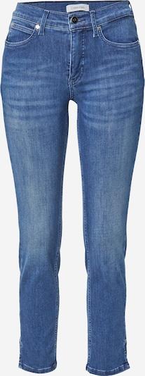 Calvin Klein Jeans in Blue denim, Item view