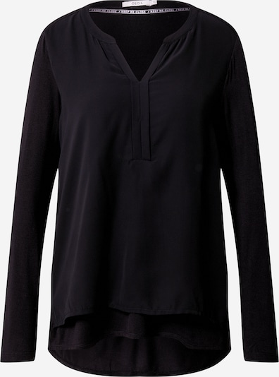 CECIL Blouse in Black, Item view