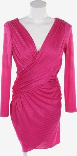 Alexandre Vauthier Kleid in S in pink, Produktansicht