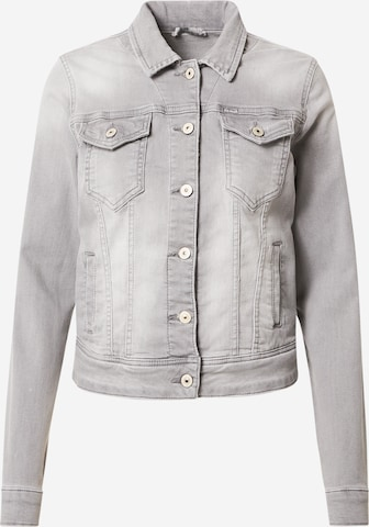 LTB Between-Season Jacket 'Dean x Jacket' in Grey