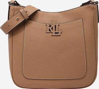 Lauren Ralph Lauren Tasche 'CAMERYN' in hellbeige, Produktansicht