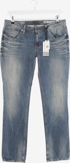 Tommy Jeans Jeans in 32/32 in blau, Produktansicht