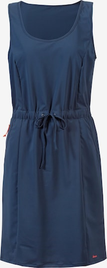 OCK Kleid in navy, Produktansicht