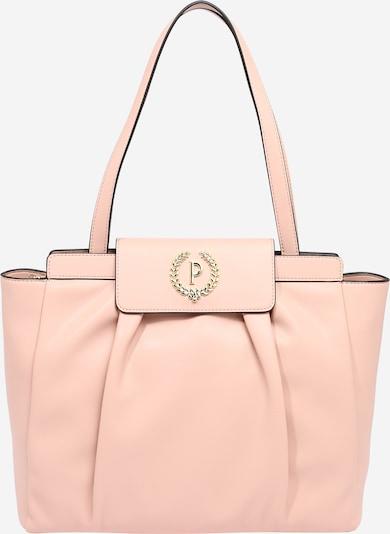 POLLINI Ručna torbica 'BORSA NAPPA' u roza, Pregled proizvoda