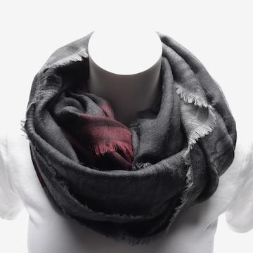 Etro Scarf & Wrap in One size in Grey