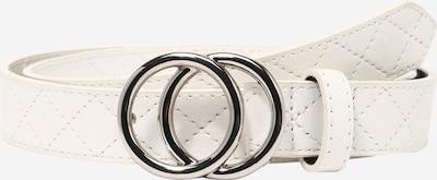 Cintura 'RASMI' ONLY di colore bianco, Visualizzazione prodotti