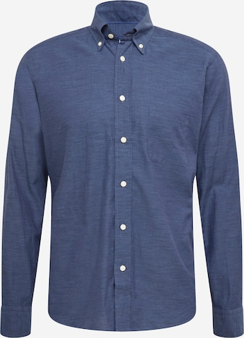 ETON Hemd in Blau