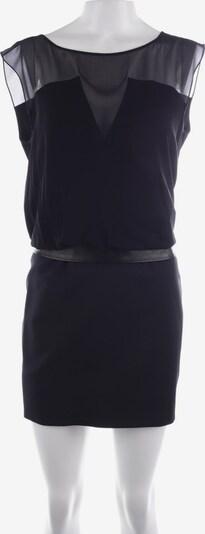 Barbara Bui Kleid in S in schwarz, Produktansicht