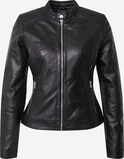 Goosecraft Jacke 'Blair' in schwarz, Produktansicht