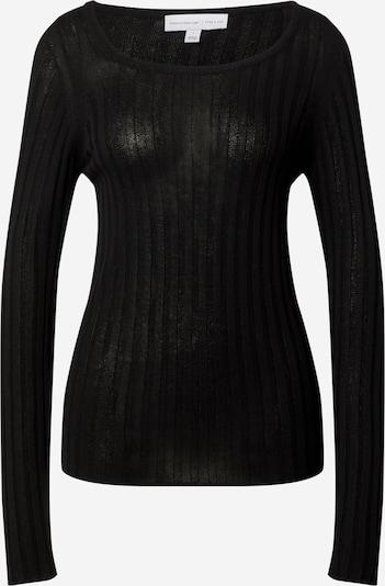 NU-IN Tričko - černá, Produkt