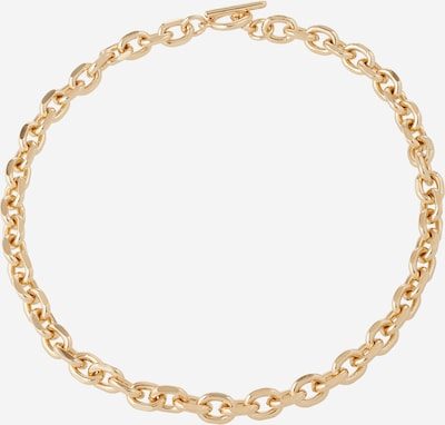 LeGer by Lena Gercke Necklace 'Inaya' in Gold, Item view