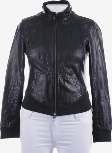 Arma Übergangsjacke in XL in schwarz, Produktansicht
