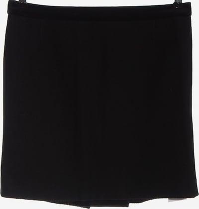 Marc O'Polo Minirock in M in schwarz, Produktansicht