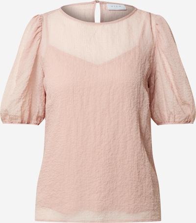 VILA Bluzka w kolorze pastelowy różm, Podgląd produktu
