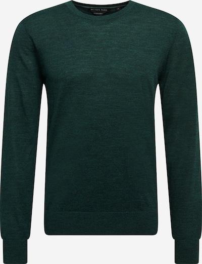 Megztinis iš Michael Kors , spalva - tamsiai žalia, Prekių apžvalga