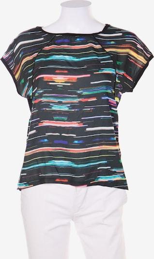 Sa.Hara Top & Shirt in S in Mixed colors, Item view