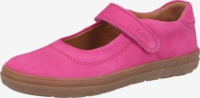 RICHTER Ballerina in pink, Produktansicht