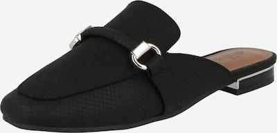 CALL IT SPRING Pantofle 'HOLLY' - černá, Produkt