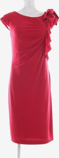 STEFFEN SCHRAUT Kleid in M in rot, Produktansicht