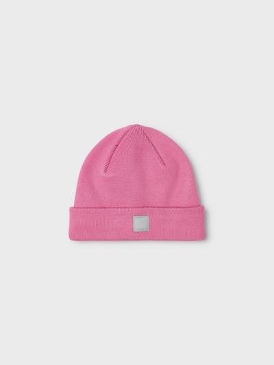 NAME IT Шапка в розово, Преглед на продукта