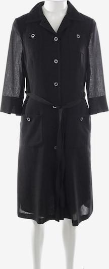 Rena Lange Dress in M in Black, Item view